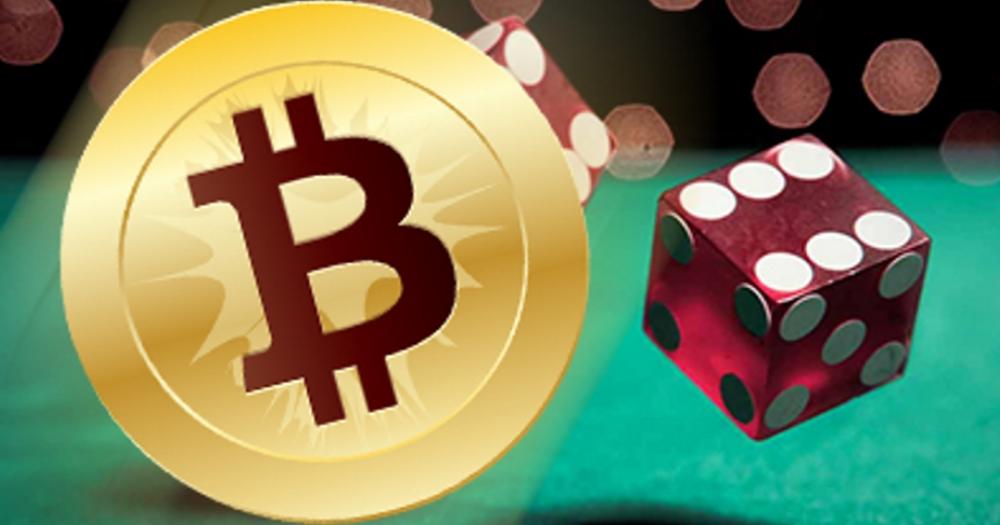 nye online casino