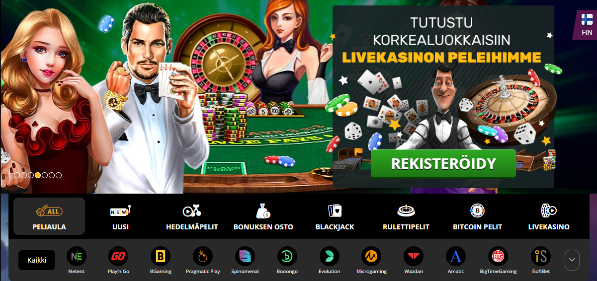 Big dollar bitcoin casino bonus 2020